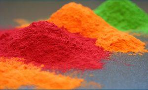 Polychem Coatings Unveils Powder Coating Color Trends