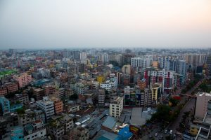 ADB maintains robust growth outlook for Bangladesh