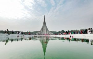 Bangladesh's success story: How far have we come?