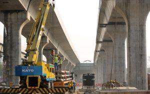 CEBR: Bangladesh economy to outshine Malaysia, Singapore, Hong Kong by 2024